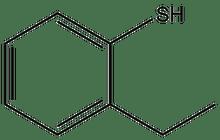 2-Ethylthiophenol 5g