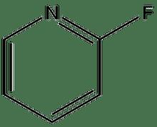 2-Fluoropyridine 25g