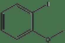 2-Iodoanisole 25g