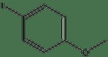 4-Iodoanisole 25g