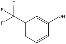 3-Hydroxybenzotrifluoride 25g