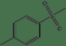 Methyl p-tolyl sulfone 25g
