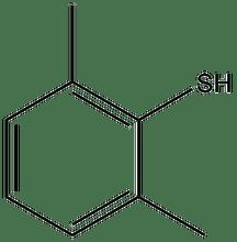 2,6-Dimethylthiophenol 5g