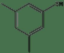 3,5-Dimethylthiophenol 5g