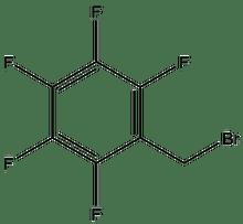 2,3,4,5,6-Pentafluorobenzyl bromide 5g