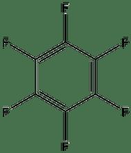 Hexafluorobenzene 25g