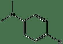 4-Bromo-N,N-dimethylaniline 100g