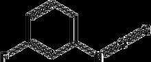 3-Fluorophenyl isothiocyanate 5g