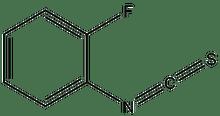 2-Fluorophenyl isothiocyanate 10g