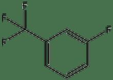 3-Fluorobenzotrifluoride 25g