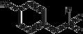 4-(Trifluoromethoxy)phenol 25g