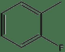 2-Fluorotoluene 250g