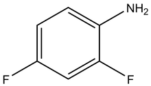 2,4-Difluoroaniline 100g