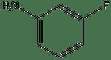 3-Fluoroaniline 100g