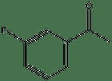 3'-Fluoroacetophenone 25g