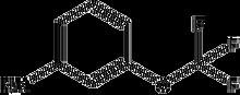 3-(Trifluoromethoxy)aniline 25g