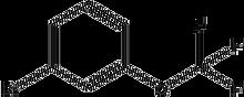 1-Bromo-3-(trifluoromethoxy)benzene 5g