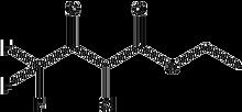 Ethyl 2-chloro-3-keto-4,4,4-trifluorobutyrate 5g