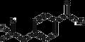 4-(Trifluoromethoxy)benzamide 1g