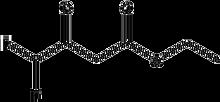 Ethyl 4,4-difluoroacetoacetate 5g
