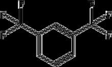 1,3-Bis(trifluoromethyl)benzene 25g