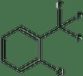 2-Chlorobenzotrifluoride 100g