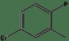 5-Bromo-2-fluorotoluene 100g