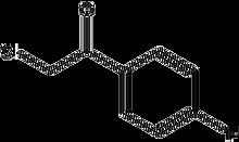 2-Chloro-4'-fluoroacetophenone 25g