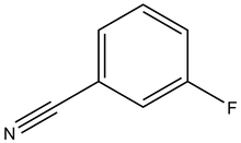 3-Fluorobenzonitrile 25g