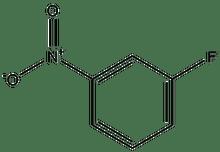 1-Fluoro-3-nitrobenzene 25g