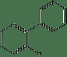 2-Fluorobiphenyl 25g