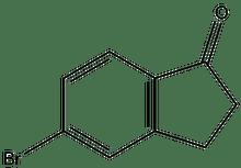 5-Bromo-1-indanone 5g