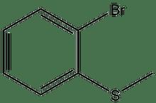 2-Bromothioanisole 5g