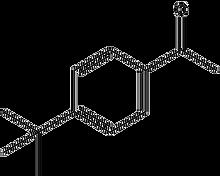 4'-tert-Butylacetophenone 5g