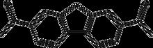 2,7-Diacetylfluorene 1g