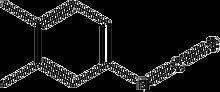 3,4-Dimethylphenyl isothiocyanate 5g