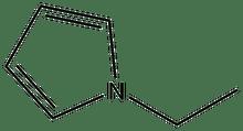N-Ethylpyrrole 5g