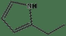 2-Ethylpyrrole 1g