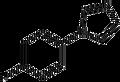 1-(4-Fluorophenyl)imidazole 1g