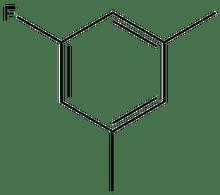 5-Fluoro-m-xylene 5g