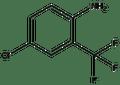 2-Amino-5-chlorobenzotrifluoride 25g