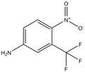 5-Amino-2-nitrobenzotrifluoride 25g