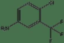 5-Amino-2-chlorobenzotrifluoride 25g