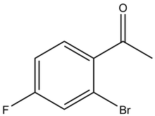 2'-Bromo-4'-fluoroacetophenone 5g
