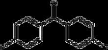 4,4'-Difluorobenzophenone 25g