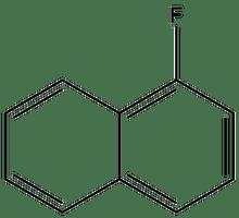 1-Fluoronaphthalene 25g