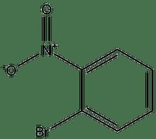 1-Bromo-2-nitrobenzene 25g