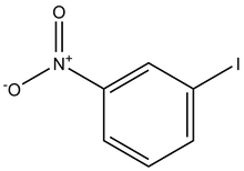 1-Iodo-3-nitrobenzene 25g