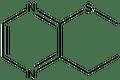 2-(Methylthio)-3-ethylpyrazine 1g