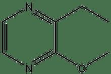 2-Ethyl-3-methoxypyrazine 1g